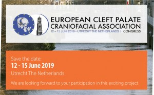 European Cleft 2019_Site_1
