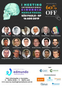 MeetingInternacional_EdmundoVasconcelos