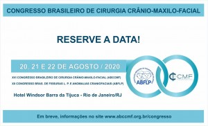 Reserva-data_Marcia_26-7-19