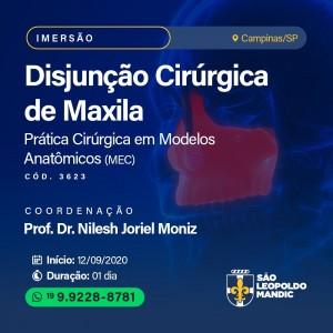 Curso_SLMandic_12-09-2020