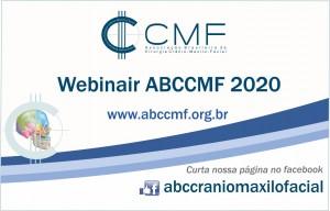 FLYER_Webinair_ABCCMF_2020