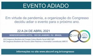 Flyer_Congresso