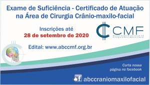 BANNER_SITE_ABCCMF_EXAME CMF 2020