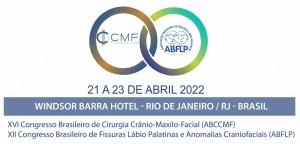 3 - Congresso 2022 - ABCCMF