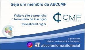 6 - ASSOCIADO - ABCCMF 2021